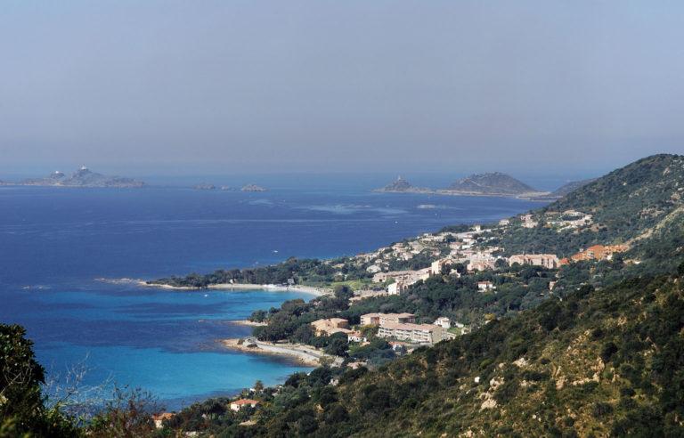 sentier-crete