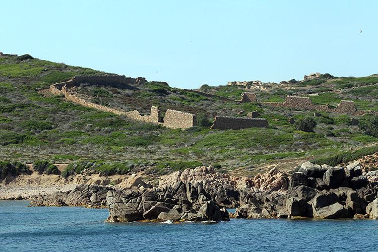 lazaret-ruines